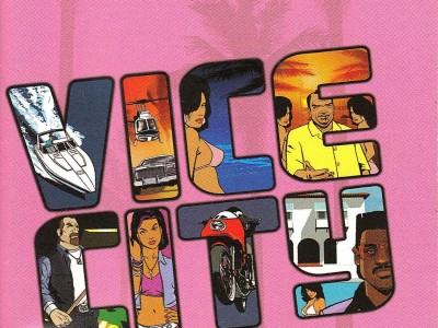 Vice City Popscreensearchqvice Watch Best Movie Reviews