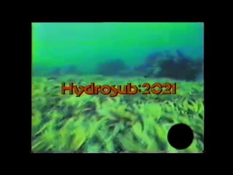 Hydrosub 2021