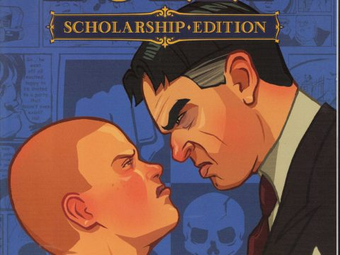 Bully – Strategy Guide