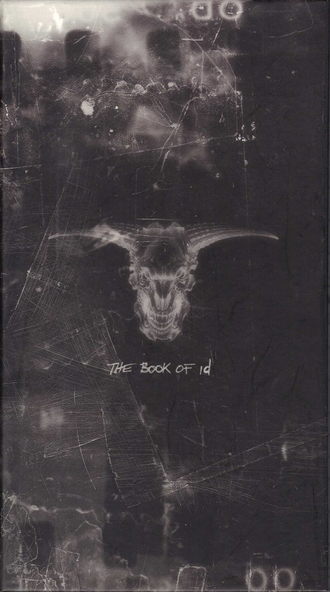The Book of id