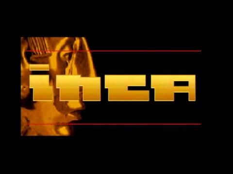 Inca (CD-i)