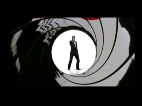 007 Everything or Nothing (Xbox)