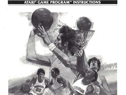 Basketball (Manual)