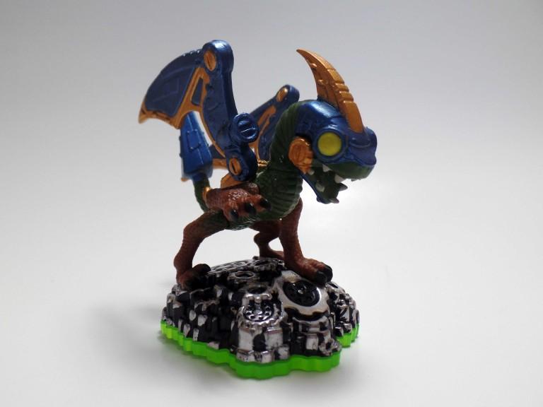 Drobot (Skylanders)