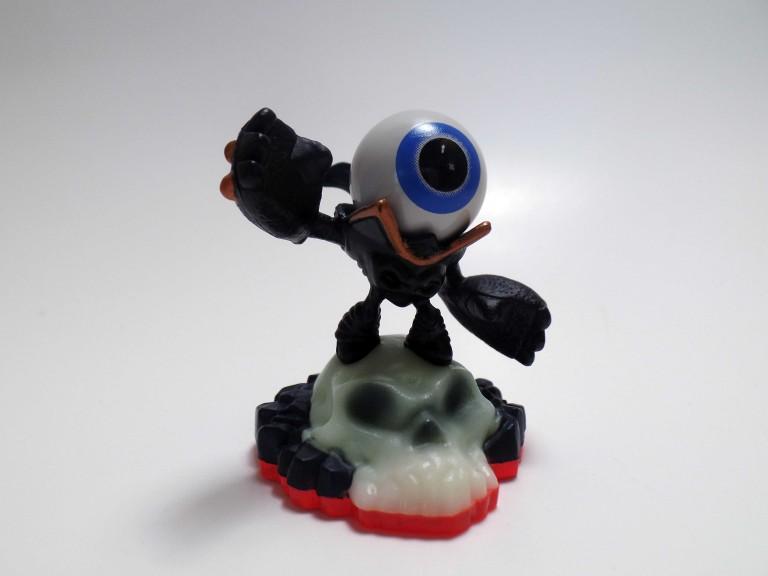 Eye Small (Skylanders)