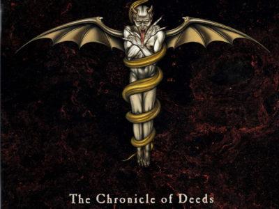 Hexen II (Manual)