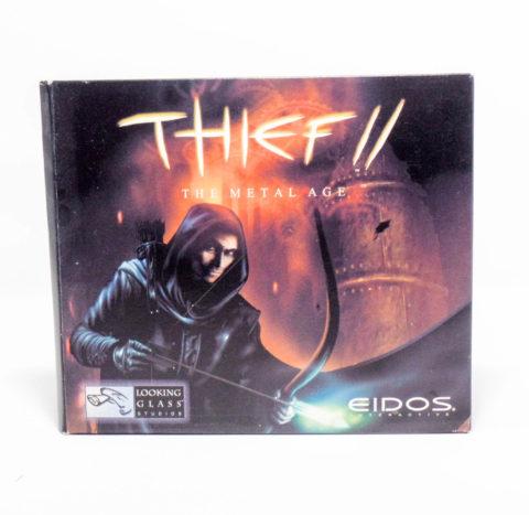 Thief II – The Metal Age