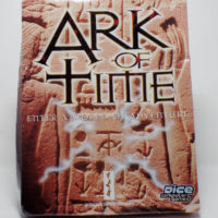 Ark of Time (sealed)