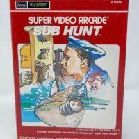 Sub Hunt – Box